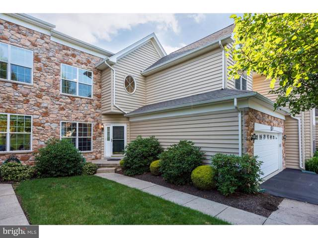 130 Osprey Way, PHOENIXVILLE, PA 19460 (#PAMC619312) :: ExecuHome Realty
