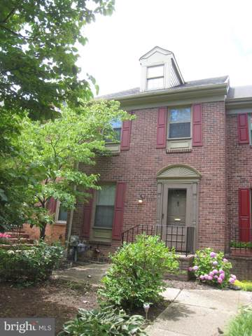 1127 N Broom Street, WILMINGTON, DE 19806 (#DENC483718) :: Keller Williams Realty - Matt Fetick Team