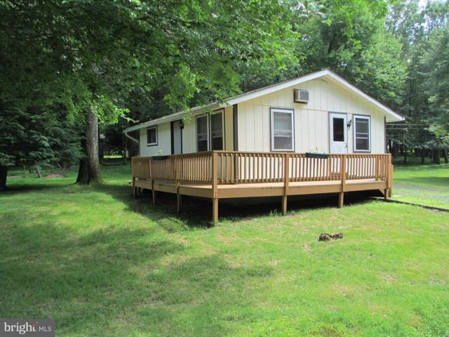 76 Woodland Road, ALBRIGHTSVILLE, PA 18210 (#PACC115396) :: ExecuHome Realty