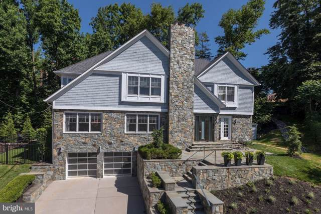 6507 Brookes Hill Court, BETHESDA, MD 20816 (#MDMC671548) :: Colgan Real Estate