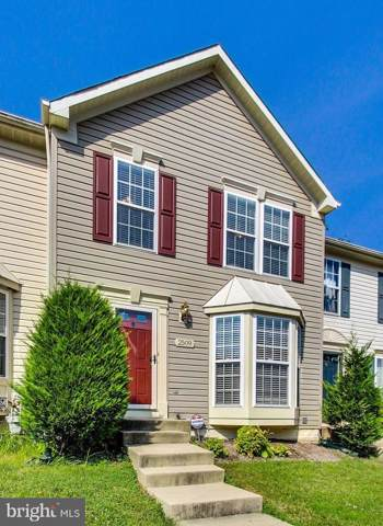 2509 Black Oak Way, ODENTON, MD 21113 (#MDAA408128) :: The Sebeck Team of RE/MAX Preferred