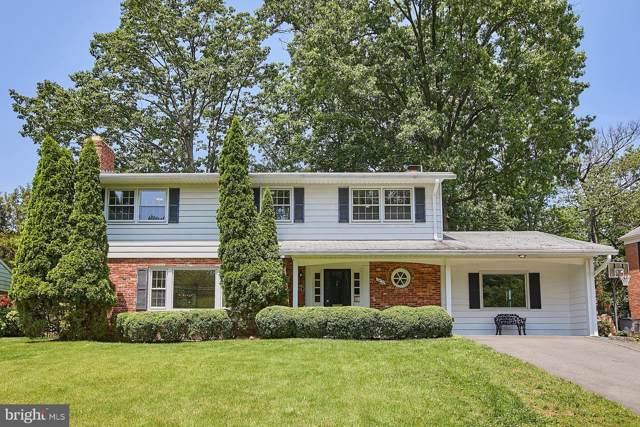 2430 Caron Lane, FALLS CHURCH, VA 22043 (#VAFX1079848) :: Keller Williams Pat Hiban Real Estate Group