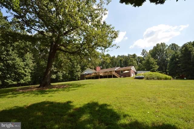 6011 Fieldcrest Lane, BROAD RUN, VA 20137 (#VAFQ161596) :: Colgan Real Estate