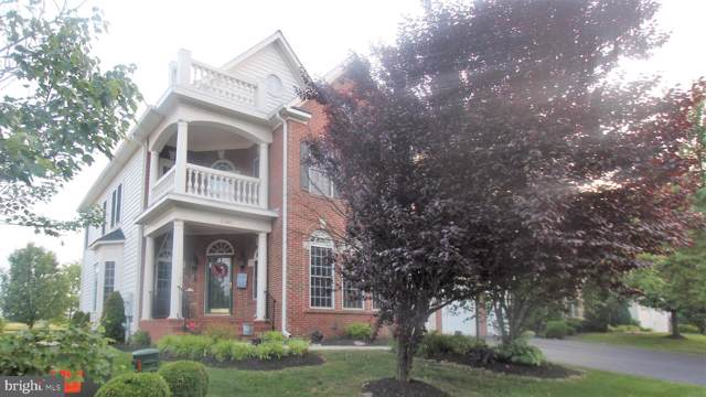 41885 Feldspar Place N, STONE RIDGE, VA 20105 (#VALO391078) :: Homes to Heart Group