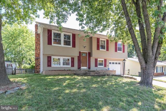 2290 Four Seasons Drive, GAMBRILLS, MD 21054 (#MDAA408144) :: Kathy Stone Team of Keller Williams Legacy