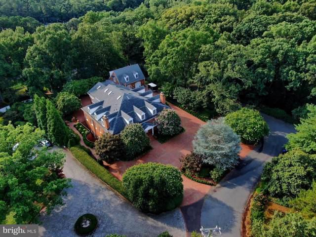 1711 Highland Road, FREDERICKSBURG, VA 22401 (#VAFB115500) :: The Matt Lenza Real Estate Team
