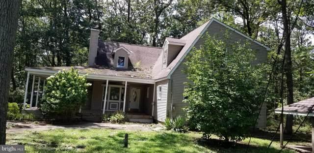 737 Green Street, SOUTHAMPTON, NJ 08088 (#NJBL352920) :: Linda Dale Real Estate Experts