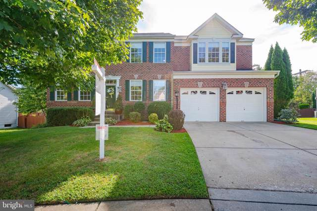 2717 Water Wheel Court, ELLICOTT CITY, MD 21043 (#MDHW267920) :: Bruce & Tanya and Associates