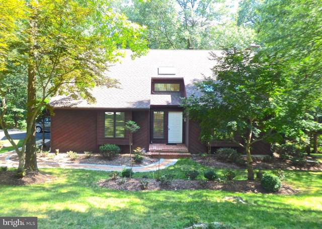 1102 Shadow Wood Drive, DOWNINGTOWN, PA 19335 (#PACT485234) :: ExecuHome Realty