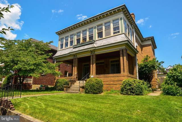 423 Fayette Street, CUMBERLAND, MD 21502 (#MDAL132296) :: RE/MAX Plus