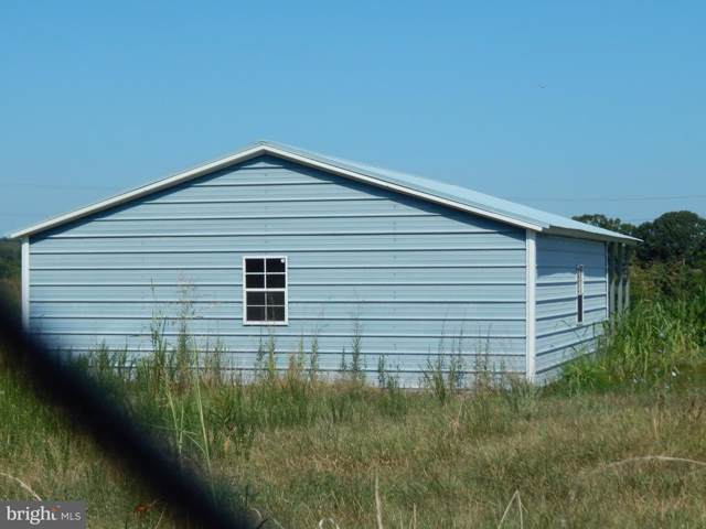 6528 Covingtons Corner Road, BEALETON, VA 22712 (#VAFQ161610) :: Jacobs & Co. Real Estate