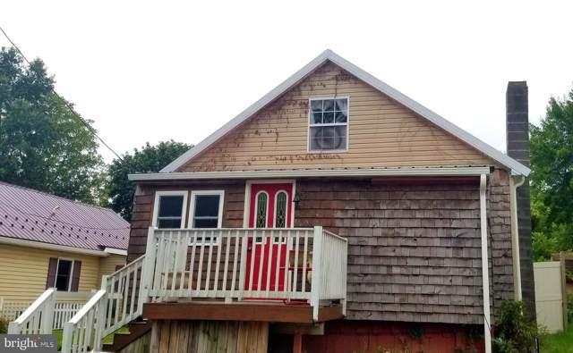 264 Mount Airy Avenue, WAYNESBORO, PA 17268 (#PAFL167316) :: Keller Williams Pat Hiban Real Estate Group