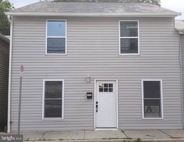 1310 3RD Street, ENOLA, PA 17025 (#PACB115890) :: The Heather Neidlinger Team With Berkshire Hathaway HomeServices Homesale Realty