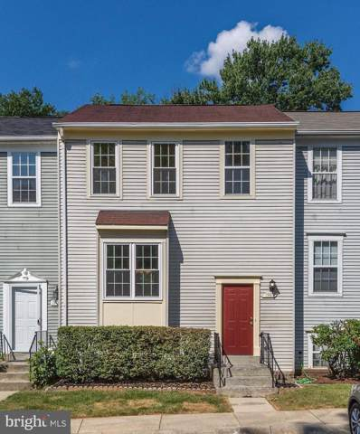 19011 Red Robin Terrace, GERMANTOWN, MD 20874 (#MDMC671712) :: ExecuHome Realty