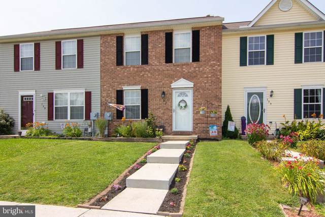 137 Apple Grove Lane, LITTLESTOWN, PA 17340 (#PAAD108018) :: The Heather Neidlinger Team With Berkshire Hathaway HomeServices Homesale Realty
