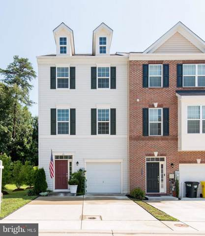 8519 Golden Eagle Lane, SEVERN, MD 21144 (#MDAA408292) :: ExecuHome Realty