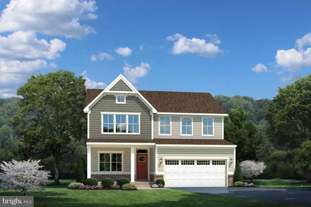8234 Hickory Hollow Drive, GLEN BURNIE, MD 21060 (#MDAA408298) :: Homes to Heart Group