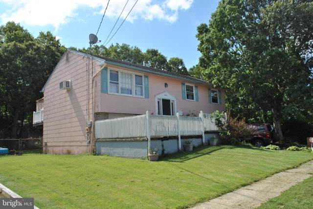 7 Cooper Drive, SOMERS POINT, NJ 08244 (MLS #NJAC111038) :: Jersey Coastal Realty Group