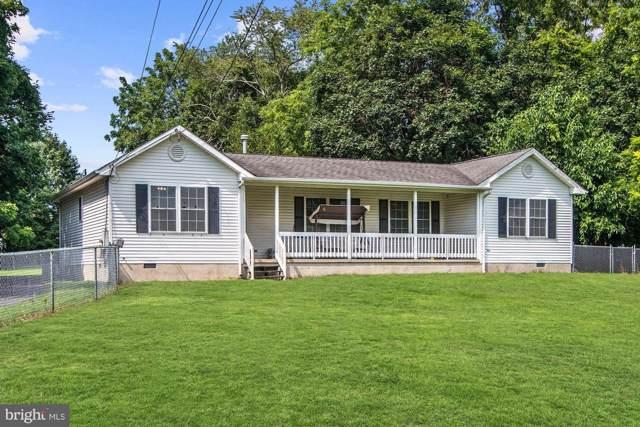 147 W Academy Street, CLAYTON, NJ 08312 (#NJGL245334) :: John Smith Real Estate Group