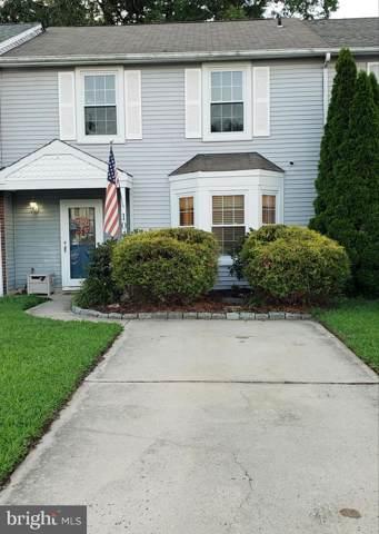 104 Shoreline Drive, ATCO, NJ 08004 (#NJCD372438) :: Linda Dale Real Estate Experts