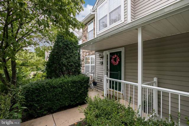 639 Shropshire Drive, WEST CHESTER, PA 19382 (#PACT485334) :: ExecuHome Realty