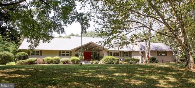 359 Springhouse Lane, HOCKESSIN, DE 19707 (#DENC483850) :: Keller Williams Realty - Matt Fetick Team