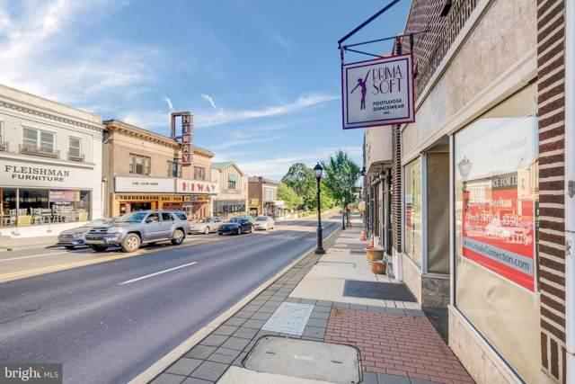 213 York Road, JENKINTOWN, PA 19046 (#PAMC619582) :: Jason Freeby Group at Keller Williams Real Estate