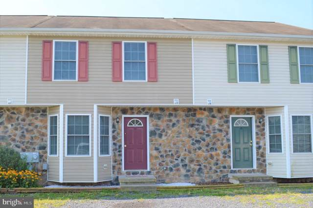 12 Amanda Lane, BIGLERVILLE, PA 17307 (#PAAD108034) :: The Heather Neidlinger Team With Berkshire Hathaway HomeServices Homesale Realty