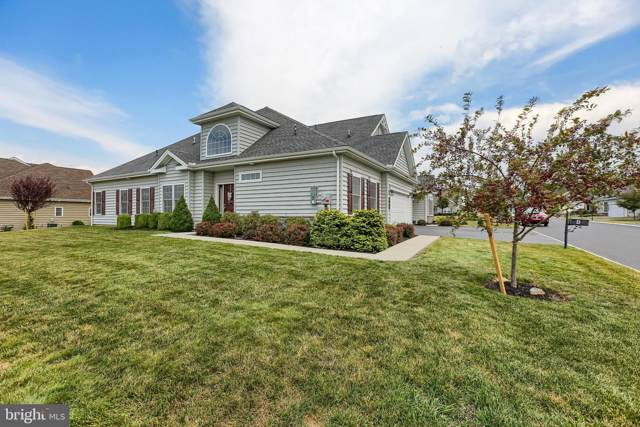 4 Honor Drive, MECHANICSBURG, PA 17050 (#PACB115922) :: Kathy Stone Team of Keller Williams Legacy