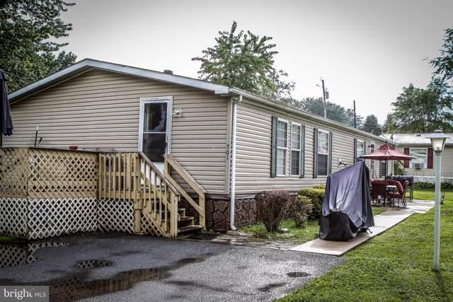 501 Caravan Court, MIDDLETOWN, PA 17057 (#PADA113070) :: The Joy Daniels Real Estate Group