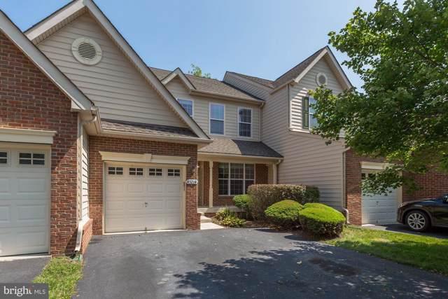 43214 Somerset Hills Terrace, ASHBURN, VA 20147 (#VALO391250) :: Kathy Stone Team of Keller Williams Legacy