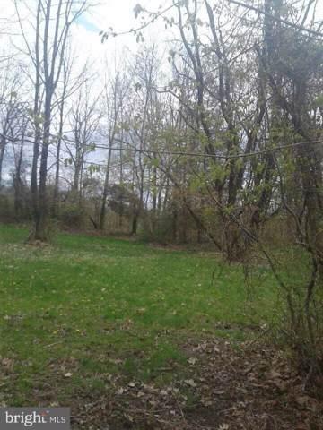 120 Creek Drive, NEWTOWN, PA 18940 (#PABU475976) :: LoCoMusings