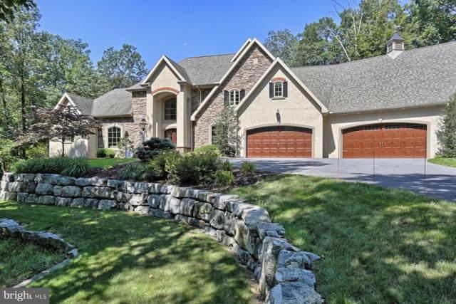 773 Mine Road, LEBANON, PA 17042 (#PALN108200) :: Liz Hamberger Real Estate Team of KW Keystone Realty