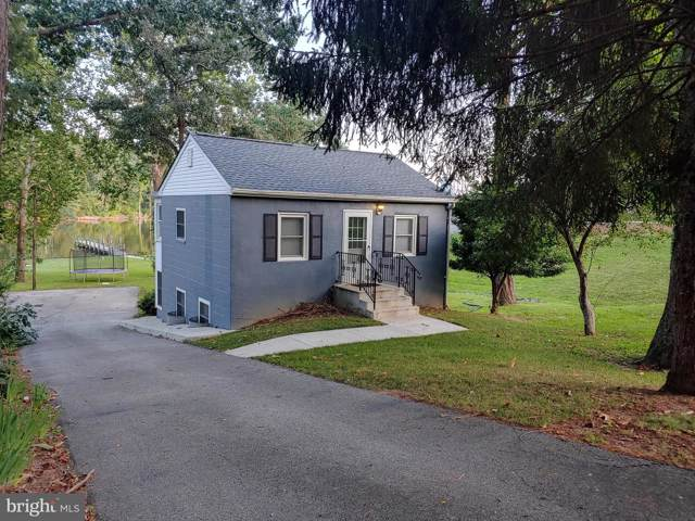1172 White Sands Drive, LUSBY, MD 20657 (#MDCA171316) :: The Licata Group/Keller Williams Realty