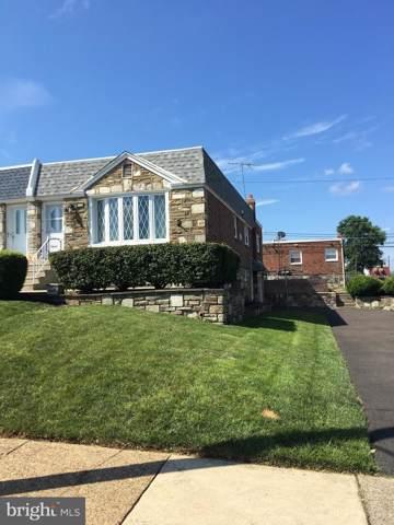 3804 Arendell Avenue, PHILADELPHIA, PA 19114 (#PAPH820006) :: Kathy Stone Team of Keller Williams Legacy