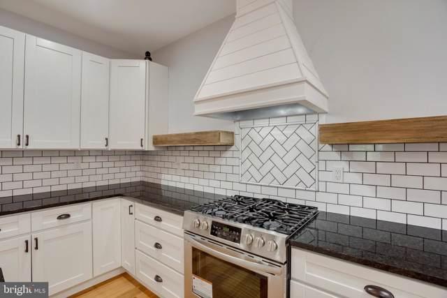 3803 Gough Street, BALTIMORE, MD 21224 (#MDBA478284) :: John Smith Real Estate Group