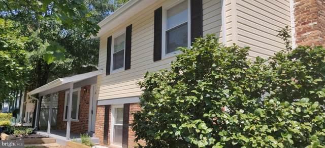 9604 Beachwood Avenue, LANHAM, MD 20706 (#MDPG537796) :: Jim Bass Group of Real Estate Teams, LLC
