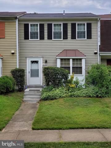 6924 Woodstream Lane, LANHAM, MD 20706 (#MDPG537810) :: Homes to Heart Group