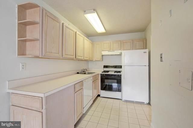 5225 Pooks Hill Road 1102N, BETHESDA, MD 20814 (#MDMC671986) :: The Licata Group/Keller Williams Realty