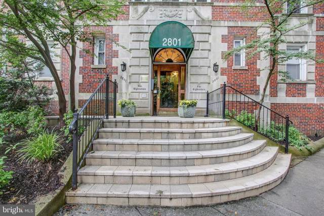 2801 Adams Mill Road NW #102, WASHINGTON, DC 20009 (#DCDC436786) :: Network Realty Group