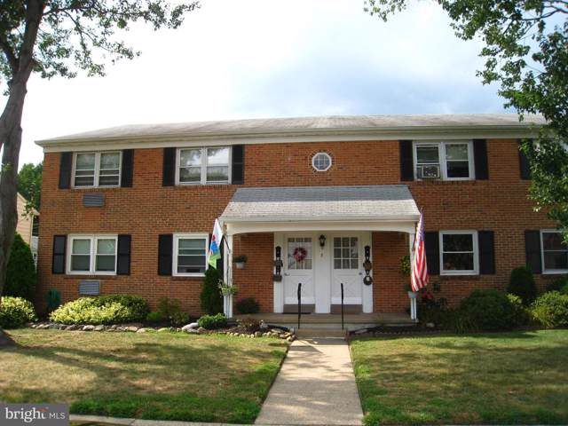 7-A Sunnybrook Road, STRATFORD, NJ 08084 (#NJCD372556) :: Mortensen Team
