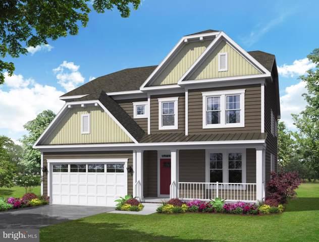3602 Old Post Road, FAIRFAX, VA 22030 (#VAFX1080506) :: Keller Williams Pat Hiban Real Estate Group