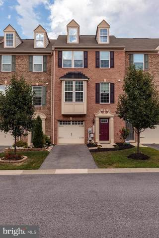 12322 Cheerio Place, WALDORF, MD 20601 (#MDCH205156) :: Advance Realty Bel Air, Inc