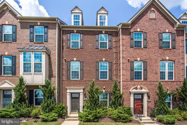 3560 Fort Lincoln Drive NE, WASHINGTON, DC 20018 (#DCDC436808) :: Kathy Stone Team of Keller Williams Legacy