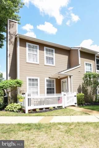 403 Ferris Lane D3, DOYLESTOWN, PA 18901 (#PABU476040) :: Erik Hoferer & Associates