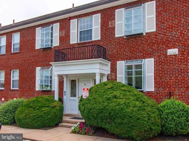 922 W Montgomery Avenue K-1, BRYN MAWR, PA 19010 (#PAMC619764) :: Dougherty Group