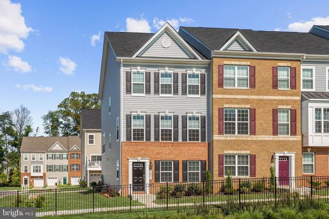 7021 Hickory Court, HANOVER, MD 21076 (#MDAA408512) :: Eng Garcia Grant & Co.