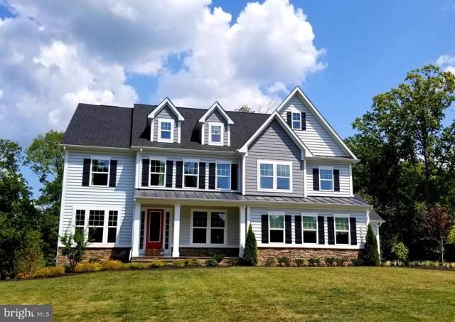 15800 Delaney Chase Way, CENTREVILLE, VA 20120 (#VAFX1080620) :: Keller Williams Pat Hiban Real Estate Group