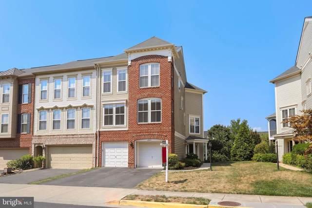 23417 Spice Bush Terrace, BRAMBLETON, VA 20148 (#VALO391378) :: Keller Williams Pat Hiban Real Estate Group