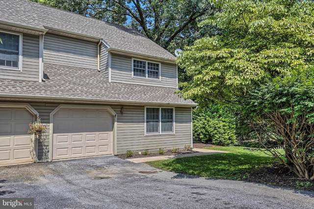 8558 Adams Court, HUMMELSTOWN, PA 17036 (#PADA113112) :: Flinchbaugh & Associates